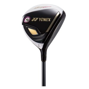 YONEX ロイヤルイーゾーン フェアウェイウッド ROYAL EZONE FAIRWAYWOOD レディース ゴルフ 女性用 日本正規品|rex2020
