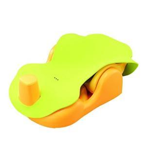 アップリカ(Aprica) バスチェアー 新生児から はじめてのお風呂から使えるバスチェア YE 9...