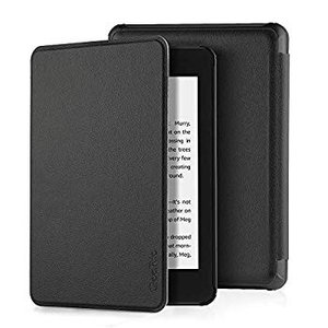 all kindle 2019 ケース GeeRic All-new kindle 2019 カバー...