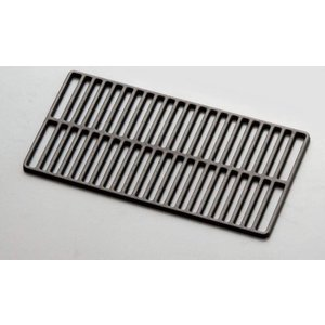 TKGコーポレーション ロースター(焼きアミ) 300×150 鉄鋳物 GLS0601
