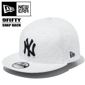 NEW ERA ニューエラ 9FIFTY スウェット ニューヨーク ヤンキース キャップ 帽子 アメカジ ストリート 950 スノーホワイト ミッドナイトネイビー 12108864|rexone