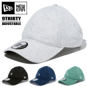 NEW ERA ニューエラ 9THIRTY スウェット ニューヨーク ヤンキース 930 キャップ 帽子 ミニロゴ 12109012 12109008 12109011 12109007|rexone