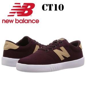 new balance ニューバランス CT10LG スニーカー 靴 ランニングシューズ ウォーキング スポーツ メンズ 送料無料 バーガンディ|rexone