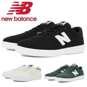 new balance ニューバランス CT10 スニーカー 靴 シューズ ウォーキング スポーツ メンズ 送料無料 CT10HEA CT10CSS CT10CSB|rexone
