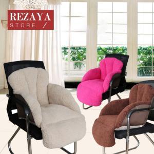 腰痛クッション 骨盤クッション 姿勢矯正 座布団 オフィス用 椅子 猫背  ドライブ 腰痛対策 デス...