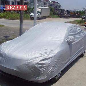 【品名】:車カバーシート 【素材】:  PEVA 【カラー】:全1色 【サイズ】:S、M、L、XL、...