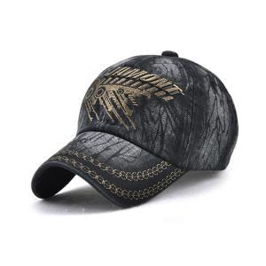 野球帽 ワークキャップ キャスケット 帽子 メンズ メンズキャップ アルファベット  刺繍  防寒 暖かい ゴルフ アウトドア|rezayastore