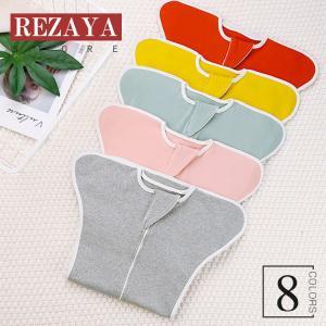 ■ 品名:ベビー寝袋 ■ 素材:コットン ■ カラー:全8色 ■ サイズ:M-L ■ 季節:春 夏 ...