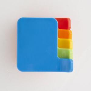 [在庫限り]indiceインディチェ マグネット (5色1セット)  RFMGN-JP インテリア雑貨 キッチン雑貨 雑貨 磁石 文房具|rf-yamakawa-y