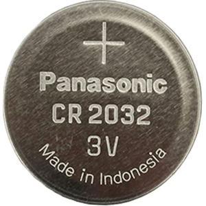 パナソニック コイン電池 CR2032 200個 業務用パッケージ ☆ゆうパケット不可|rfad|02