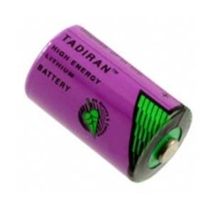 TADIRAN  1/2AA リチウム電池  TL-5902/S  ☆ゆうパケット可(210円)|rfad