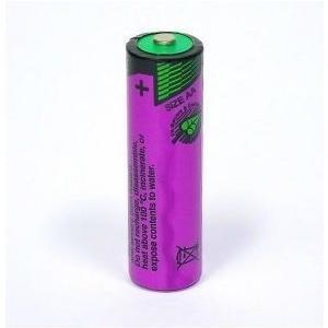 TADIRAN  単3 リチウム電池  TL-5903/S  ☆ゆうパケット可(210円)|rfad