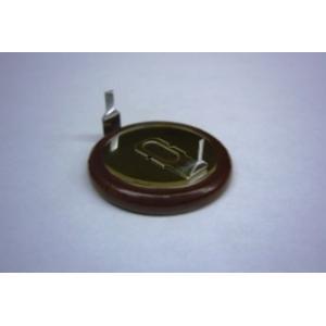 パナソニック コイン充電池 VL2330 縦型端子付き  ☆ゆうパケット可(210円)|rfad