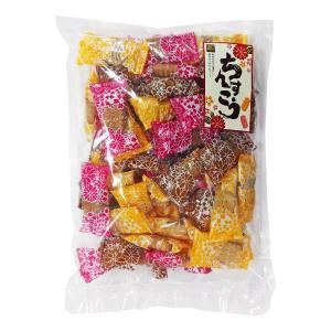 沖縄土産 送料無料  レターパック 訳あり ちんすこう 約50袋入  珍品堂