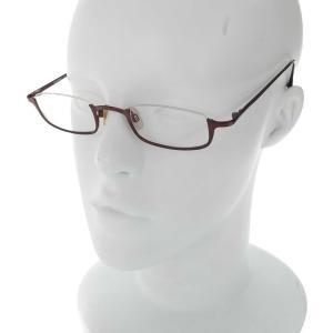 シャネル ハーフリムメガネ/眼鏡 ロゴ/2009/ブロンズ/CHANEL 翌日配送可/b200121/326947 rfstore