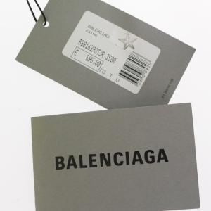 超美品・バレンシアガ エクスプローラー・バックパックS・リュックバッグ /558163/ネオンイエロー/BALENCIAGA/RF4/b191009/312380|rfstore|07