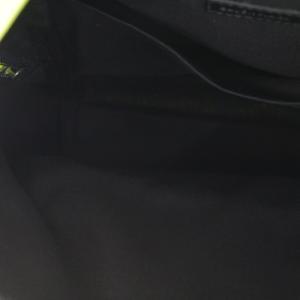 超美品・バレンシアガ エクスプローラー・バックパックS・リュックバッグ /558163/ネオンイエロー/BALENCIAGA/RF4/b191009/312380|rfstore|10