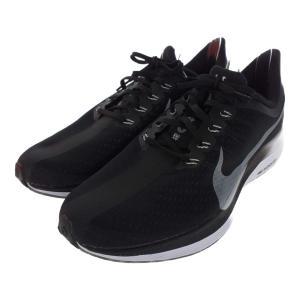 ナイキ ZOOM PEGASUS 35 TURBO・スニーカー靴 ズームペガサス ターボ/AJ4114-001/US 12(30cm相当)/ブラック/NIKE/RF1/b200106/323508|rfstore