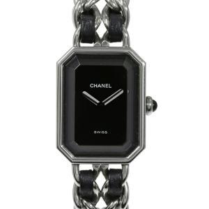 497c1d59e2 シャネル レディース腕時計の商品一覧 ファッション 通販 - Yahoo ...