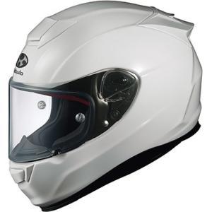 OGK RT-33 フルフェイスヘルメット|rgms