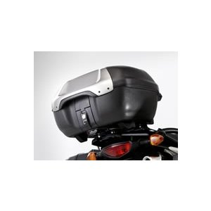 スズキ V-Strom650 トップケース 99000-990D7-420|rgms