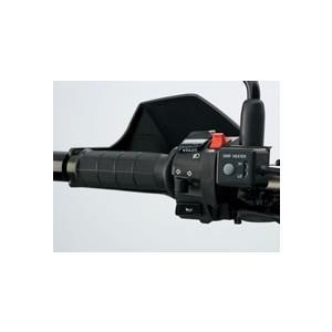 スズキ V-Strom650 グリップヒーター  57100-27832|rgms
