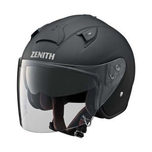 ヤマハ YJ-14 ZENITH  ゼニス ジェットヘルメット|rgms