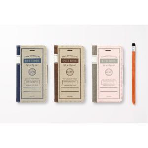 【未使用アウトレット】Notebook Case for  [iPhone8/7,6/6s対応]  Sinra Design Works DCI-16NC|rguildnet