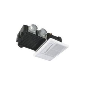 ノーリツ 浴室暖房乾燥機 BDV-3300UKNSC-J3-BL 天井カセット形 3室24時間換気タイプ コンパクト|rh-sogo