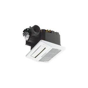 ノーリツ 浴室暖房乾燥機 BDV-3303AUKNSC-BL 天井カセット形 1室自動乾燥機能付タイプ コンパクト|rh-sogo