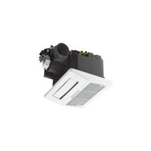 ノーリツ 浴室暖房乾燥機 BDV-3303UKNSC-BL 天井カセット形 1室自動乾燥機能なしタイ...