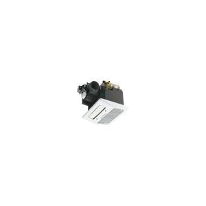 ノーリツ 浴室暖房乾燥機 BDV-M3303AUKNST 天井カセット形 1室ミスト機能付自動乾燥機...