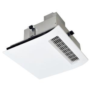 三菱電機 浴室暖房乾燥機 WD-121BZMD バスカラット 換気システム連動形 セパレートタイプ|rh-sogo