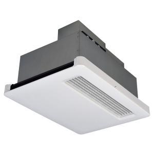 三菱電機 浴室暖房乾燥機 WD-220BZR バスカラット 換気扇連動形 /単相200V電源/ハイワータイプ|rh-sogo