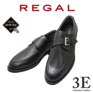 ☆NEW−REGALは、ベーシックシリーズとは一線を画した機能性を高めた履きやすいモデルです。 高防...