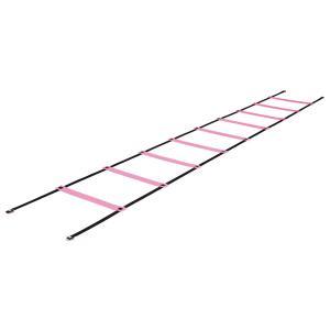 ニシスポーツ ラダー屋内用 NT7705 スピード&アジリティー ニシトレーニング|rhythmic-rhythmy