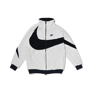 NIKE AS M NSW VW SWSH FULL ZIP JKT ナイキ VMスウッシュ フルジ...