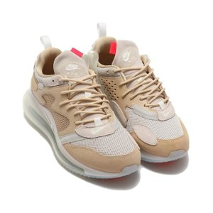 NIKE AIR MAX 720 / OBJ DESERT ORE/LIGHT BONE-SUMMI...