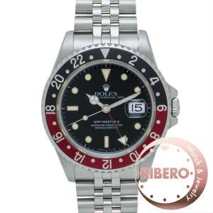 size 40 03d9f 5e292 ロレックス gmtマスターii 定価(腕時計、アクセサリー)の商品 ...