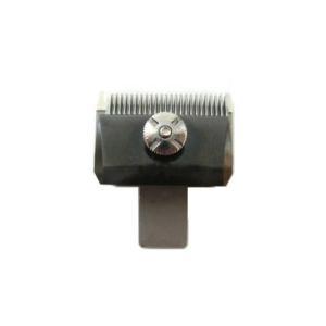 スピーディク 電気バリカン替刃0.5mm PEACE、GRACIA、DSC-8他対応|ribishop