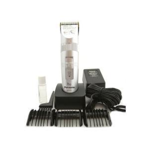 パナソニック プロ用 バリカン ER1510P-S シルバー調 人用|ribishop