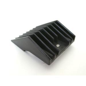 スライヴ電気バリカン 5500シリーズ用 アタッチメントセット 5mm、9mm、13mm|ribishop