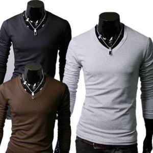 マルチスムースTシャツ|ribon