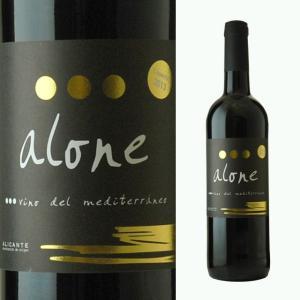 ヴィーニャ アロネ 赤 750ml 赤ワイン|ricaoh
