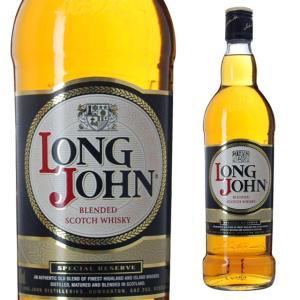 ロングジョン 40度 700ml ウイスキー ブレンディッド スコッチ|ricaoh