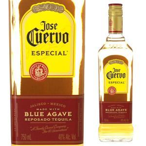 """JOSE CUERVO ESPECIAL  昼12時までのご注文は""""あすつく""""対象です。離島、一部地..."""
