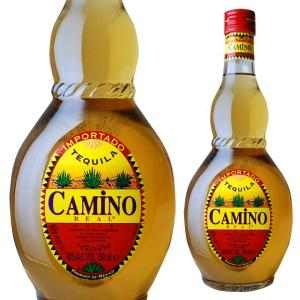 "CAMINO REAL GOLD  昼12時までのご注文は""あすつく""対象です。離島、一部地域は""あ..."