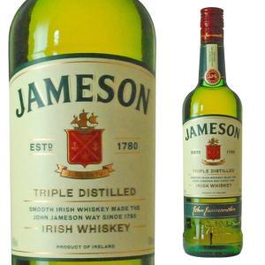 ジェムソン 40度 700ml ウイスキー アイリッシュ ウィスキー アイリッシュウィスキー お酒 酒 ギフト プレゼント パーティーあすつく|ricaoh