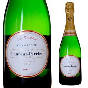 ローランペリエ ブリュット L-P750ml シャンパン お酒 酒 ギフト プレゼント 贈り物 パーティー ローランペリエブリュットあすつく|ricaoh