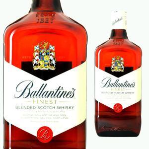 """BALLANTAINE'S FINEST  昼12時までのご注文は""""あすつく""""対象です。離島、一部地..."""